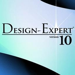 Design Expert 11 破解版 11.1.0.1 64位