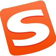 搜狗拼音输入法 Mac版 5.4.0b 正式版