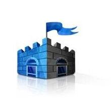 Microsoft Security Essentials 中文版 4.10