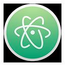 ATOM编辑器 64位 1.35.1 正式版