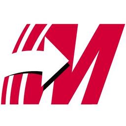 Mastercam2019中文版 21.0.17350.0 含安装教程