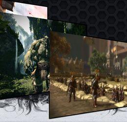 Borderless Gaming(游戏全屏无黑边软件) 9.4.9 绿色免费版