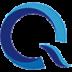 373访客QQ统计助手 1.0.0.0
