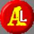 Alert LinkRunner Professional (网站链接检查工具) 6.0.1