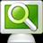 影音嗅探神器 3.3 绿色免费版