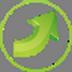 嗨星QQ空间说说批量发表软件 1.6绿色版
