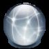 凡龙QQ群成员提取器 1.0