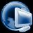 MyLanViewer 4.17.5 注册版
