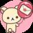 浣熊网易126邮箱批量注册软件 1.0