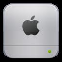 科鼎apple查询助手 1.0 绿色版