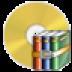 网络嗅探器(影音神探) 5.5 绿色免费版