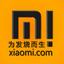小米手机抢购软件 4.24