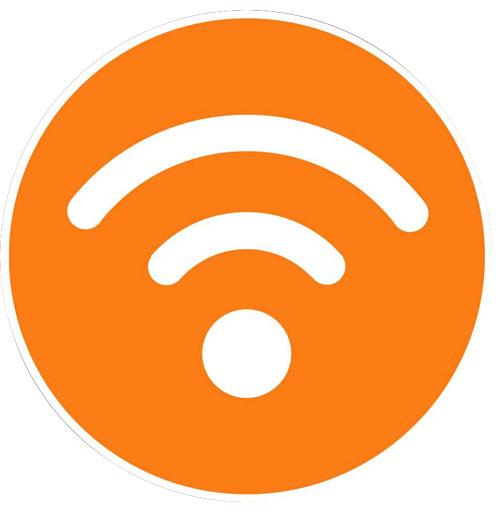 腾讯WiFi管家 V3.7最新版