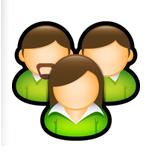 校园翼讯自助客户端 3.7.1 永久版