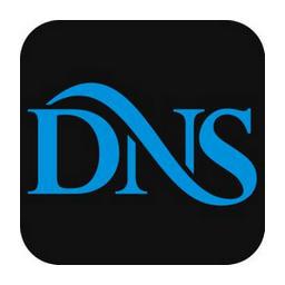 Pubpc DNS Server Tool 2.3 绿色硬盘汉化版