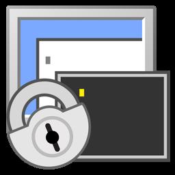 SecureCRT for Mac 8.3.1 免注册版