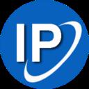 心蓝IP自动更换器 1.0.0.235 最新版