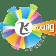 天翼飞young免注册版(免帐号密码) 5.04 最新版