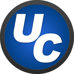 UltraCompare Pro中文破解版 18.10.0.78 含注册机