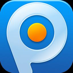 PPTV经典版 4.2.5