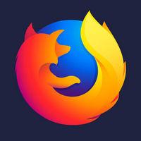 Mozilla Firefox浏览器 64位 69.0 beta12 正式版