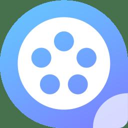 Apowersoft视频编辑王破解版 1.5.0.2 含破解补丁