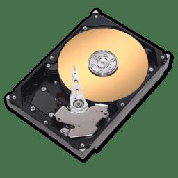 HD Tune 中文专业版 5.70 破解版