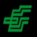 中国邮政储蓄银行网上银行安全控件 1.0.0 最新版