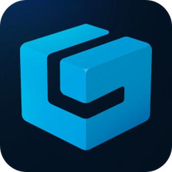 方块游戏平台 2.1.1.1 官方版