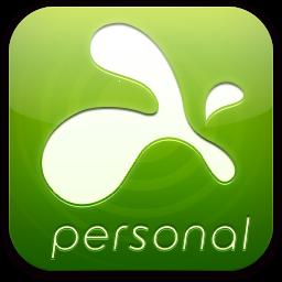 Splashtop Personal 2.6.0.1 PC版