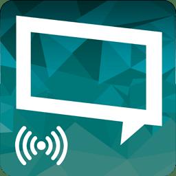 XSppt Broadcaster破解版 3.5.1808.2937 含安装教程