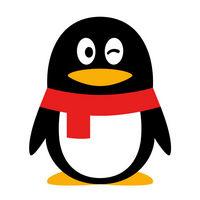 腾讯QQ2019最新版 9.1.6.25786 电脑版