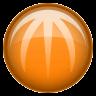 BitComet Win10 1.57.5