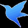 迅雷X无限制版 10.1.16.466 免费版