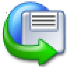 Ant Download Manager Pro 1.13.3-60305