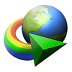 Internet Download Manager 破解工具 免费版