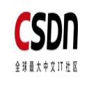 CSDN免积分下载地址获取器 2019 绿色版