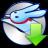 脱兔TuoTu 3.5.0
