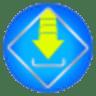 Allavsoft 视频下载器 3.16.7.6919