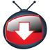 YTD Video Downloader绿色免安装版 5.9.12.1