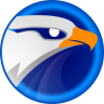 Eagleget免安装版 2.0.5.30