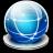 风语者综合网盘解析工具 1.9 绿色版