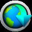 完美网游获取器 3.0.0.1