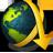 JDownloader 0.9.334 在线安装版