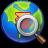 快车资源探测器 0.9.1003 绿色版
