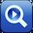 八目搜索 1.0.0.8 VIP贵宾版