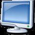 软件获取管理器 4.0