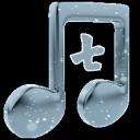 小沫音乐外链工具 1.1 绿色版