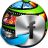 Bigasoft Facebook Downloader 视频下载器 3.0.30.5051 特别版