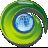 FreshWebSuction 2.60 绿色版